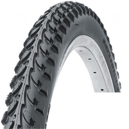 Anvelopa Ralson R-5603 Acer Ignitor 26x1.75 (47-559)