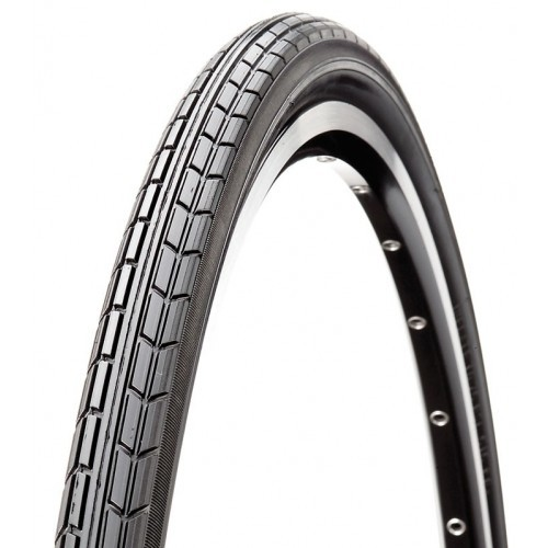 Anvelopa CST GENERAL STYLE 28x175 (47-622) C1207